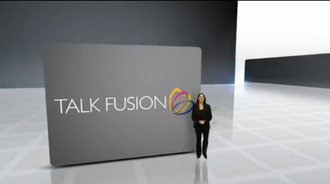 Talk Fusion Product - 8 cutting edge Products