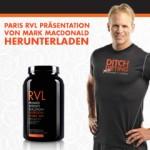 rvl_presentation-ad_DE
