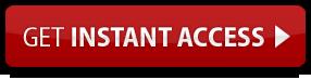 Registriere Dich als TFID Member kostenlos